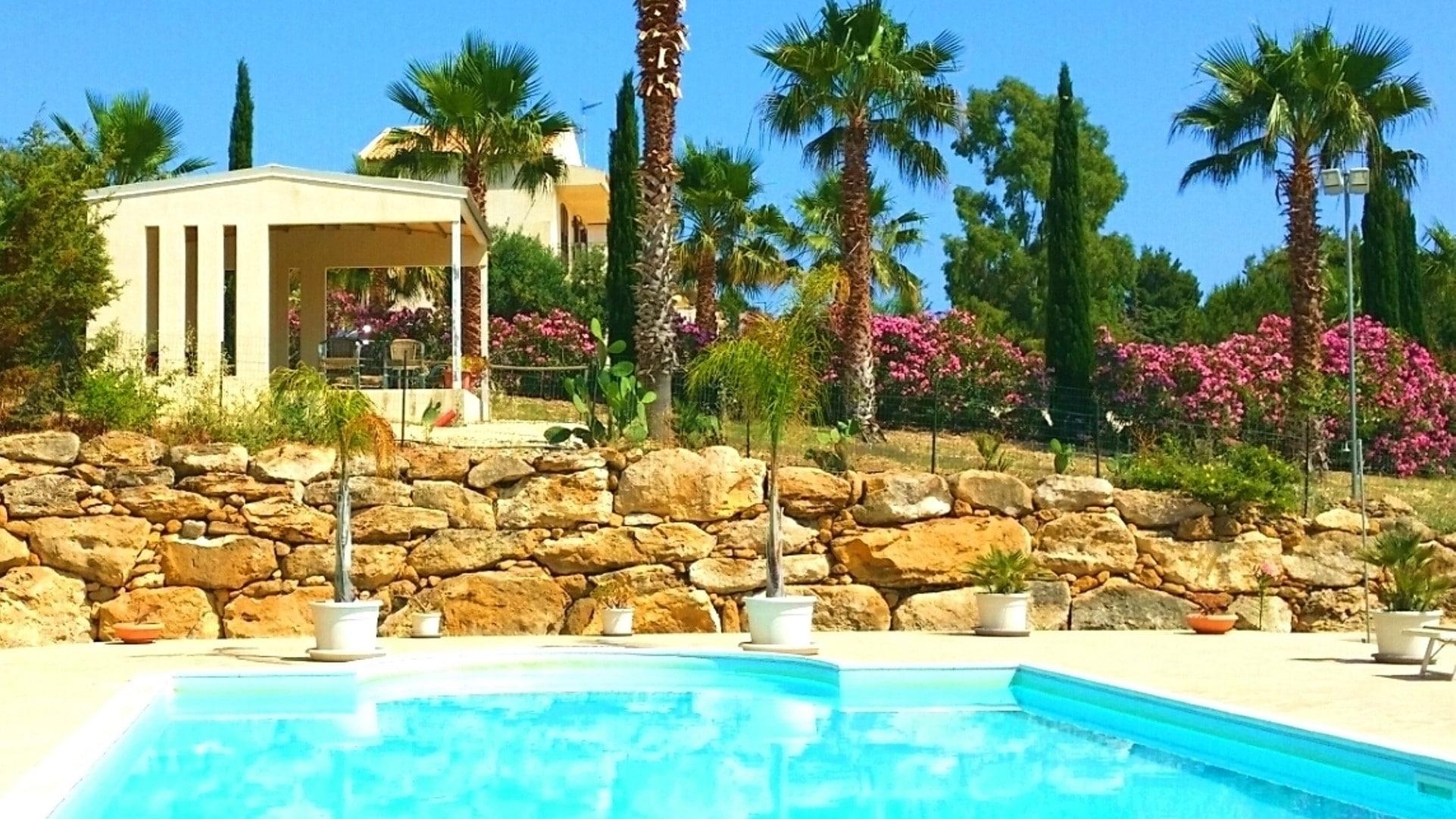 Migliori Vacanze in Sicilia