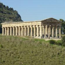 Casa-Vacanza-Sicilia