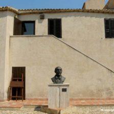 Cosa-fare-in-vacanza-in-Sicilia