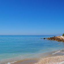 Villa con Piscina per le tue Vacanze in Sicilia